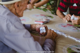 rever_fotografia_familia_aracaju_sergipe_documental.jpg.jpg