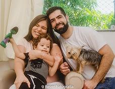 ensaio fotos sessao foto familia aracaju sergipe fotografa em aracaju segipe fotografa fotografo fotografia melhor lifestyle em casa estudio fotografias fotografia natural espontanea rever fotografias