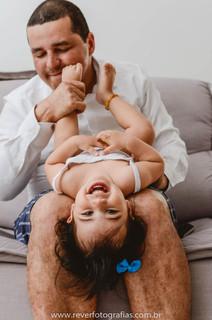 rever-fotografias-aracaju-ensaio-bebe-familia.jpg