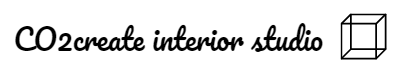 CO2create-interior-studio-logo.png