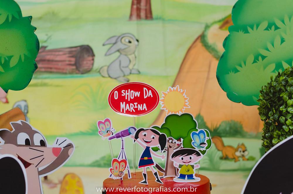 festa infantil aracaju sergipe  salão de festa infantil em aracaju  personalizados para aniversário infantil aracaju  decoração aniversario infantil aracaju  animação de festa de criança aracaju  espaço para festa de crianca em aracaju  virgínia decoração de festa de bebê aracaju - se  animadores de festa infantil em aracaju  animação festa de 1 ano aracaju  festa infantil 2 anos em aracaju  decoração de festa infantil aracaju se  artigos para festa infantil   fotografia infantil aracaju   fotógrafa fotografa em aracaju  fotógrafo fotografo aracaju  groupon aracaju festa infantil  decoração de festa infantil aracaju  animação de festa em aracaju  solange festa   buffet  salgados para festa  salgado doce cupcake cakepop  kit festa infantil aracaju  animador de festa infantil aracaju  decoração festa infantil em aracaju  olx aracaju festa infantil  salão festa infantil aracaju  promocao festa infantil aracaju  dj para festa infantil aracaju  foto  fotos lindas  fotos maravilhosas   lojas de festa infantil em aracaju  festa de aniversario infantil aracaju  animação para festa infantil aracaju  locais para festa infantil aracaju  vestido de festa infantil aracaju  salao para festa infantil aracaju  decoradores de festa infantil em aracaju  salões de festa infantil em aracaju  lojas festa infantil aracaju  buffet de festa infantil em aracaju  fornecedores festa infantil aracaju  espaço festa infantil aracaju  organização de festa infantil aracaju  espaço de festa de criança aracaju  melhor   inspiração  inspiracao  modelo  loja de festa infantil aracaju