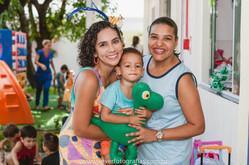 familia_mae_bebe_fotografia_festa_infantil_aracaju_rever_bercario.jpg.jpg