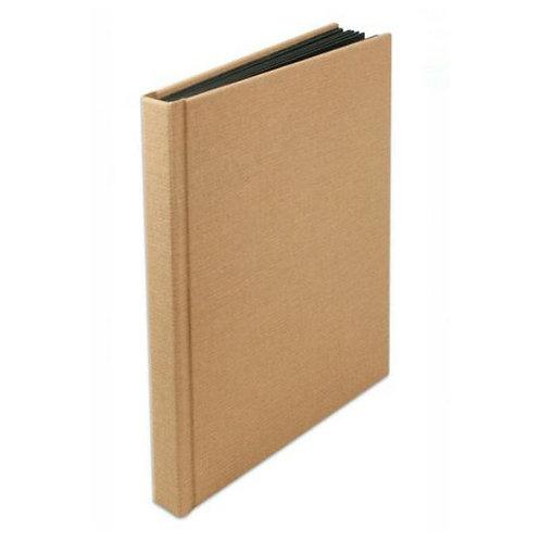 Livro de Memórias - Adesivado - Vertical