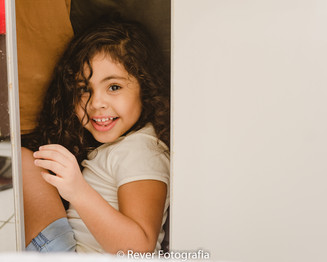 rever-fotogrfias-aracaju-ensaio-infantil-familia