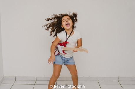 rever-fotografias-ensaio-infantil-aracaju