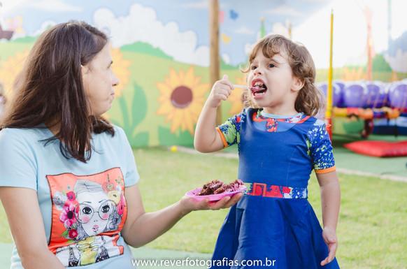 foto_aniversario_festa_infantil_aracaju_se_fotografia.jpg