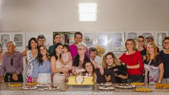 aniversario_fotografia_familia_aracaju_sergipe_documental.jpg