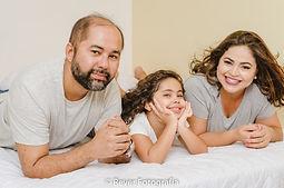 ensaio fotos sessao foto familia aracaju sergipe fotografa em aracaju segipe fotografa fotografo fotografia melhor lifestyle em casa estudio fotografias fotografia natural espontanea