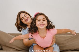 rever-fotografia-aracaju-infantil-familia