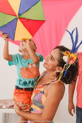 familia_mae_bebe_fotografia_festa_infantil_aracaju_rever.jpg.jpg
