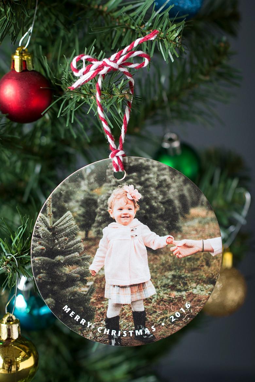 Natal aracaju enfeites diy faca voce mesmo bebes criancas foto fotos sessao fotografica fotografia arvore festas