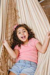 rever-fotografias-crianca-ensaio-infantil