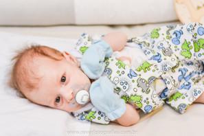 rever-fotografias-acompanhamento-bebe-sa