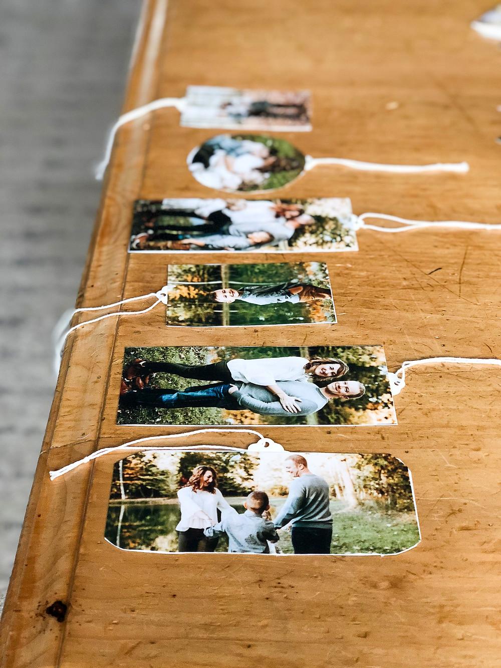 natal aracaju arvore decoracao foto fotos decorar inspiracao sergipe fotografia fotografa fotografo aju melhor ideias