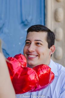 rever_fotografia_casal_pre_wedding_noivos_sergipe_sao_cristovao.jpg