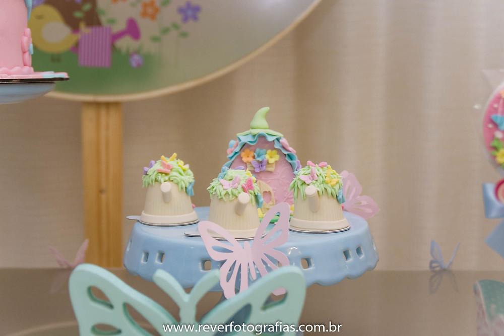 doces de festa infantil personalizados com tema borboletas