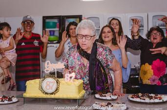 festa_fotografia_familia_aracaju_sergipe_documental.jpg.jpg