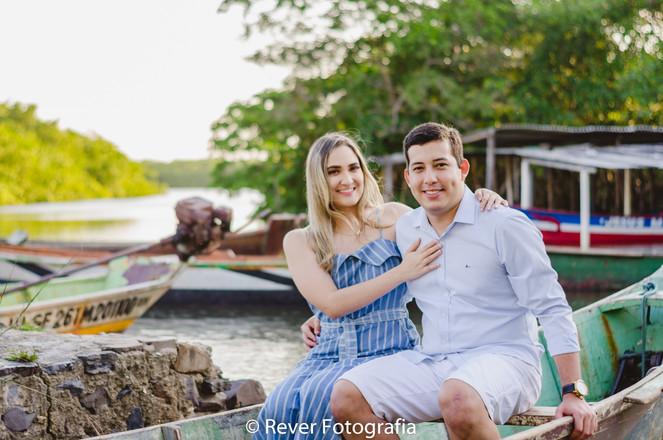 rever_fotografia_casal_pre_wedding_noivos_sergipe_ensaio.jpg