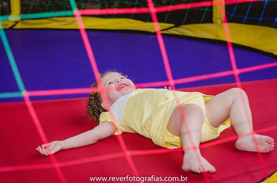 rever_fotografia_festa_infantil_aracaju_2_anos_pula_brincando.jpg
