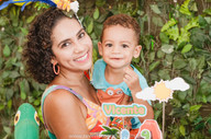 familia_mae_bebe_fotografia_festa_infantil_aracaju_rever.jpg