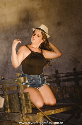 ensaio_rever_fotografia_gloria_sergipe_debutante_aracaju_15_anos.jpg