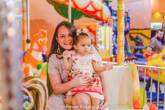 rever_aracaju_festa_aniversario_infantil_fotografia_galinha_pintadinha.jpg