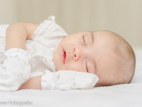14 Dicas pra você ser a melhor visita para uma Mãe de Recém-Nascido