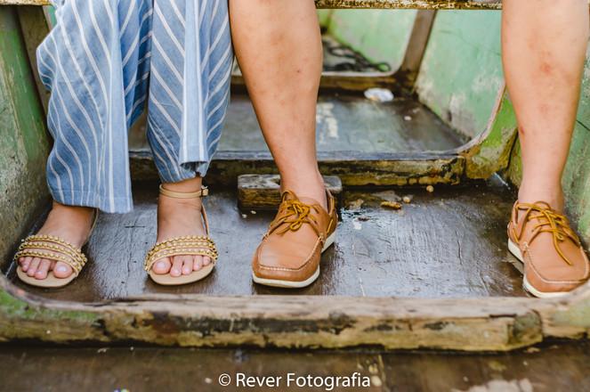 rever_fotografia_casal_pre_wedding_noivos_sergipe_ensaio_rio_barco.jpg