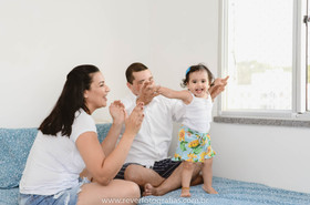 rever-fotografias-aracaju-ensaio-infantil-familia.jpg