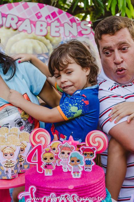 foto_aniversario_festa_infantil_aracaju_se_fotografia_lol_4.jpg