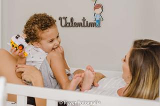 rever_fotografia_infantil_aracaju_bebe_foto_familia.jpg