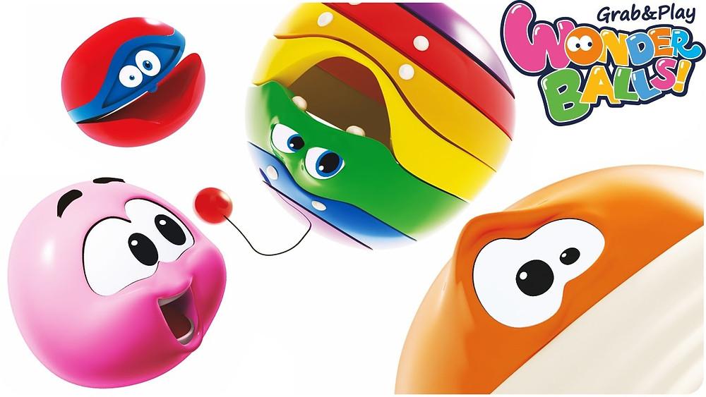 canais canal educativo crianças criança assistir youtube bebe bebes bebê bebês musicas musicais musical