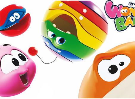 15 Desenhos e Canais Educativos para Bebês e Crianças