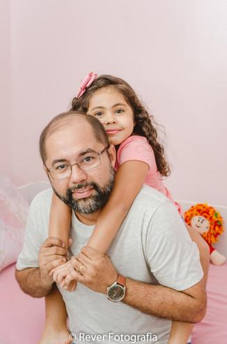 rever-fotografias-aracaju-ensaio-familia-pai-e-filha