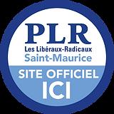 site_officiel.png