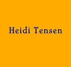 Heidi_edited.jpg