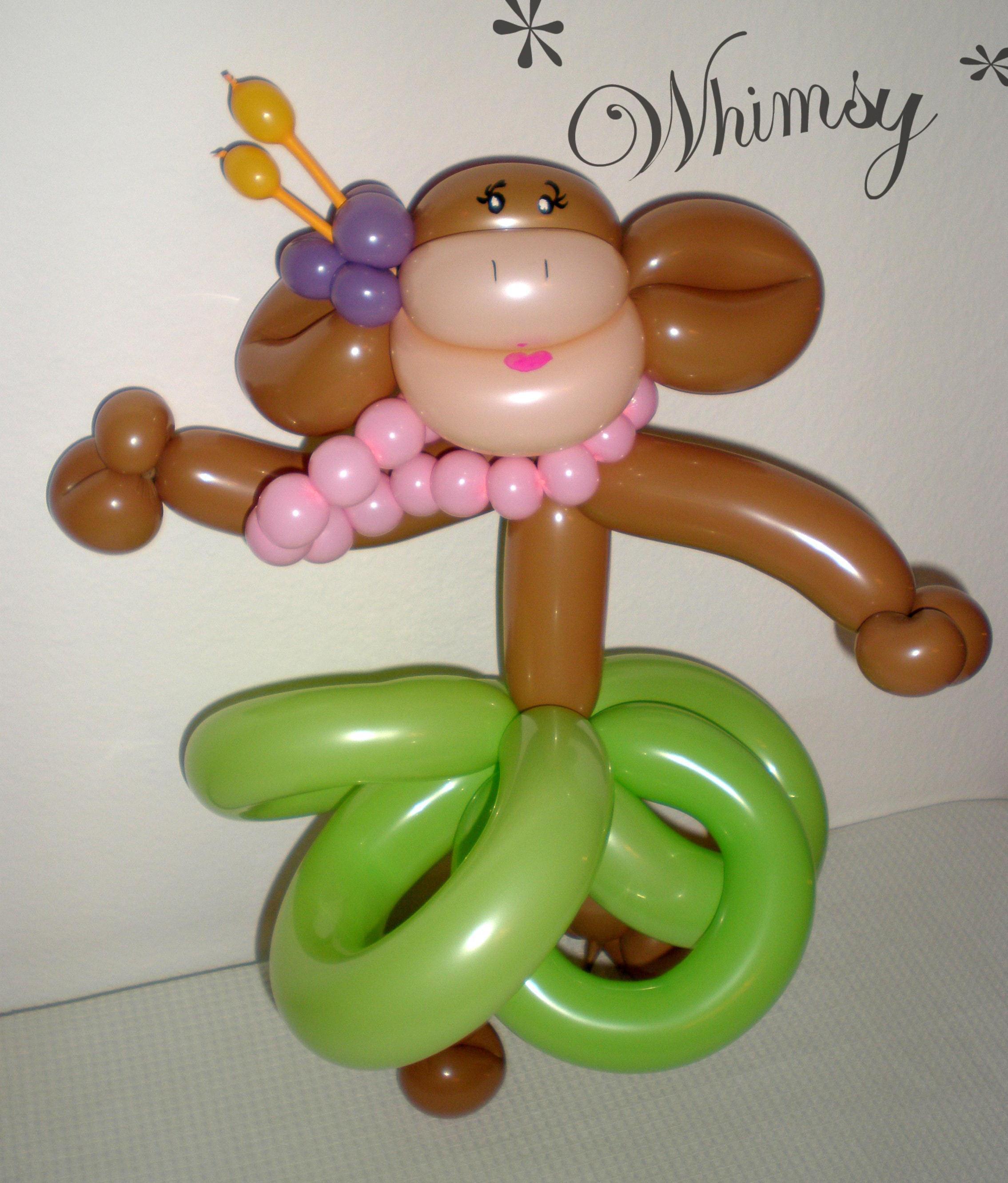 balloon15.JPG