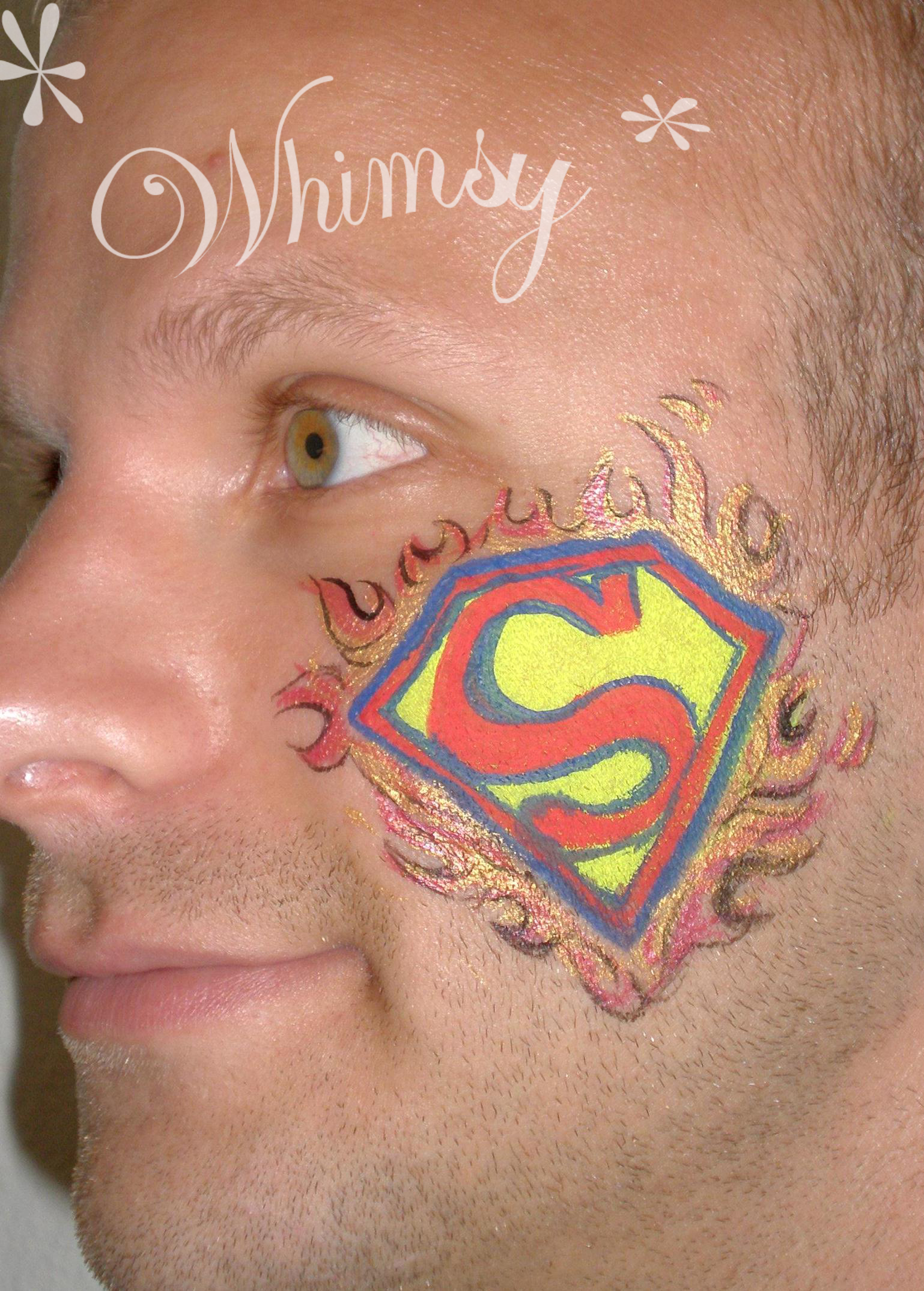 Superhero-superman.JPG