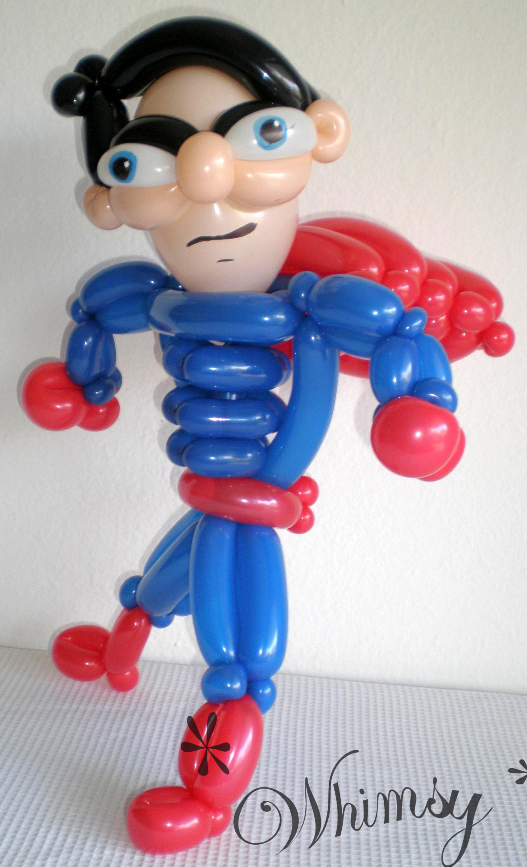 balloon6.JPG