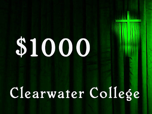 Clearwater College