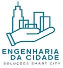 Logo Engenharia da Cidade.png