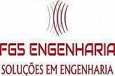 FG5 Engenharia Logo