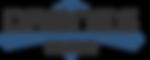 Logo DS - ColoridoTransparente - Marca R