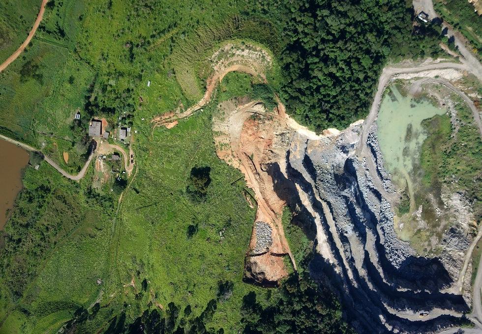 empresa-de-mapeamento-com-drone.jpg