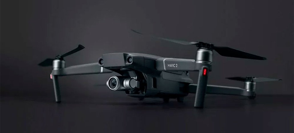 dji-mavic-2-evento-bigger-picture-mc-0.j