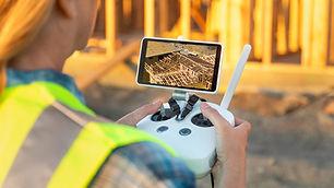 construction-site-drone.jpg