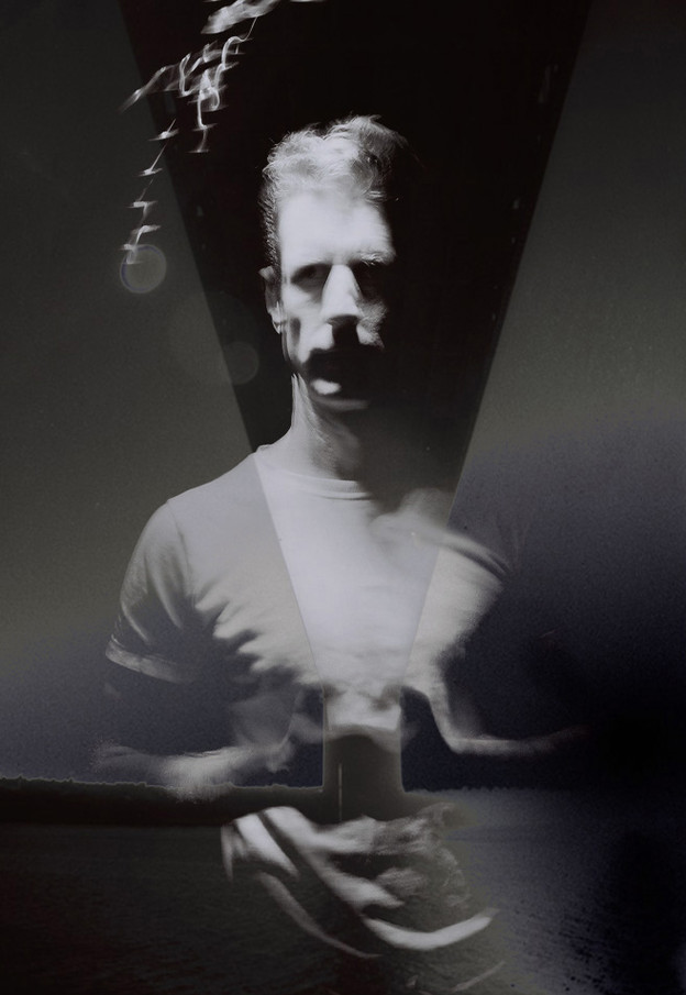 Heel (2002)