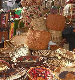 Baskets (2).JPG