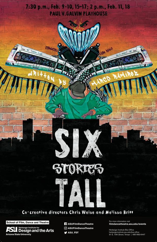 Six Stories Tall.jpg