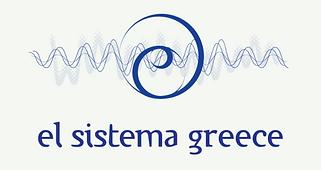 El Sistema picture.png